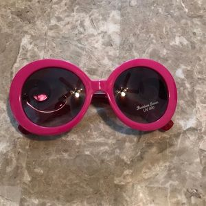 NWT 2/$20 sunglasses